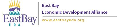 East Bay Economic Development Alliance image