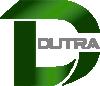 Dutra logo