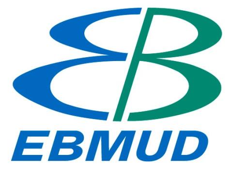ebmud logo