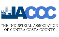 The Industrial Association of Contra Costa County image
