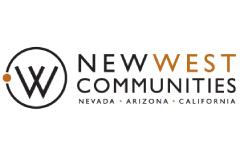 New West Company logo