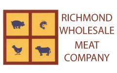 Richmond Wholesale logo