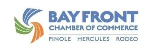 Bay Front Chamber of Commerce image
