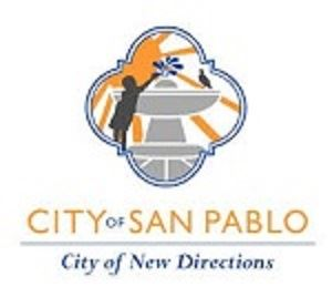 City of San Pablo image
