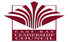 East Bay Leadership Council image