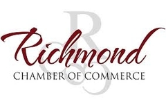 Richmond Chamber of Commerce image