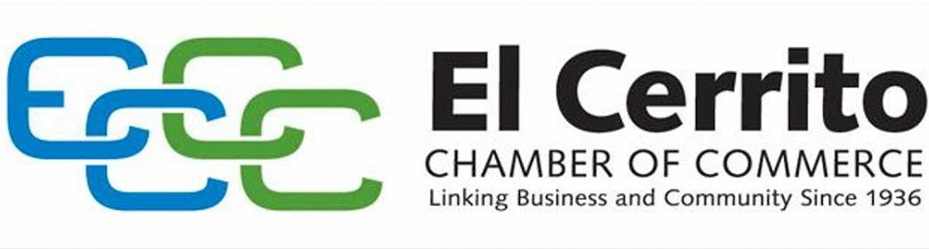 El Cerrito Chamber of Commerce image
