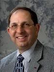 Joshua Genser headshot