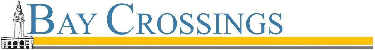 Bay Crossings logo
